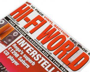 hifiworld-kokomo01